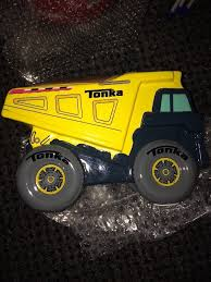 Tonka Truck Ceramic Money Jar | In Gateshead, Tyne And Wear | Gumtree Best Vintage Colctable Tonka Fire Truck 5 For Sale In Salinas Vintage 1970s Nylint Dog Kennels Chevrolet Pink Pickup 4160 Vtg 4 Long Metal Purple Dune Buggy Toy Car 1970s Diecast Ebay For Rare Wares A Metal Night Express Truck Video Children Big Flatbed Stock Photos Images Alamy Tales Of Driver Mtwn Hot Wheels 2016 Hw Trucks Turbine Time Pink Factory Sealed Buy Boomer The Chuck And Friends Trucks Cheap Jeep Camper 1903138528