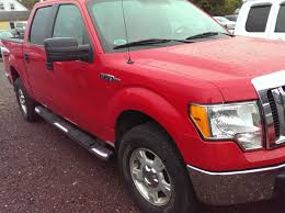 Winter Warriors, Rejoice! Big Valley Ford Has The Reliable Plow ... Pickup Trucks For Sale Snow Plow 2008 Ford F350 Mason Dump Truck W 20k Miles Youtube Should You Lease Your New Edmunds F150 Custom 1977 Truck Clazorg 2007 Xlsd 4x4 Plowutility 05469 Cassone 1991 Used Snow Plow With Western 1997 Oxford White Xl Regular Cab 4x4 19491864 F250 Heavy Trucks Cars Vehicles City Of Allnew Adds Tough Prep Option Across All Dk2 Plows Free Shipping On Suv Snplows