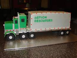 18 Wheeler Truck Birthday Cake | Cake Tutorials | Pinterest | Truck ... Amazoncom Kenworth Longhauler 18 Wheeler White Semi Truck Toys Accident Attorneys In Minneapolis 612injured Westernstar Truckspotting Brig 18wheeler Ctortrailer I93 Archives 1800 Wreck Food Gallery Prestige Custom Manufacturer The Grill Travel Channel With Regard To Wheel Columbia South Carolina Attorney Law Office Of Thousands Freightliner Western Star Trucks Recalled 18wheeler Accidents May Be Getting Worse Whitener Video Wind Tips Onto Patrol Car Abc7chicagocom Lawyers Dallas Lawyer Trailer Tire Blowout Dashcam Kansas City