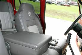 Resto Ram: Cummins-Powered '85 Dodge W350 Crew Cab Diy Remove The Back Seat Of A Dodge Ram 1500 Crew Cab Youtube Leather Seat Covers In 2006 Ram 2500 The Big Coverup 2009 Pricing Starts At 22170 31 Amazing 2001 Dodge Covers Otoriyocecom 20ram1500rebelinteriorseatsjpg 20481360 Truck De Crd Trucks So Going To Have This Interior My 60 40 Autozone Baby Car Walmart Truck Back 2017 Polycotton Seatsavers Protection 2019 Ram Review Bigger Everything Used Dodge 4wd Quad Cab 1605 St Sullivan Motor New Elite Synthetic Sideless 2 Front Httpestatewheelscom 300m Seats Swap