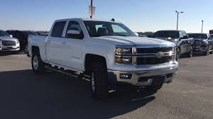100 New Harrisburg Truck Body Used Cars S Vans Suvs Inventory Jim Hayes Inc Cars Dealer