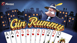 Msn Mahjong Tiles Free by Play Gin Rummy Online Aol Games
