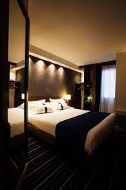 chambre amiens chambre grand lit picture of inn express amiens amiens