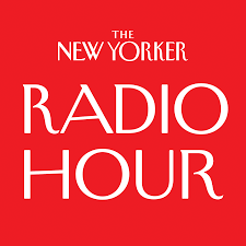 The New Yorker Radio Hour: Episodes | WNYC Studios | Podcasts Odd Squad Stop The Music Mobile Downloads Pbs Kids Leapfrog Scoop Amp Learn Ice Cream Cart Walmartcom Girl With Basket Of Fruit Xiu South African Truck Song Youtube Good Humor Frozen Desserts Strawberry Shortcake Bar 6 Best Rap Songs 1996 Complex Awesome Ice Cream Truck Says Hello In Roxbury Massachusetts Beatrice Kitauli Ft Rose Muhando Kesho Official Video Videos Hasbro Playdoh Town Amazoncouk Toys Games Antisocialites Alvvays