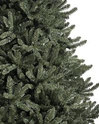 Artificial Douglas Fir Christmas Tree Unlit by Amazon Com Balsam Hill Classic Blue Spruce Narrow Artificial