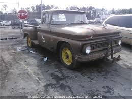 1963 Chevrolet Pickup For Sale   ClassicCars.com   CC-1071259 1963 Chevrolet Impala Coupe Genuine Ss La Car 327ci Auto 22 Cumminspowered Pickup Barn Finds Pinterest C10 Hot Rod Network Other Pickups Custom Us Classic Autos Value Of Restored Chevy C20 Step Side With 71k Miles For Sale Classiccarscom Cc1095472 Chevrolet Pickup 183px Image 4 Panel Truck 1508px 8 Curbside 1965 C60 Truck Maybe Ipdent Front