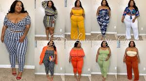 BAD A$$ GS LOVE Try-On Haul | Fall 2018 Trends | Plus Size New Years Bash Plus Size Mini Dress Drses Gslove Love This Gslovesme Dress And Shoes As Much I Do Well Gopro 6 Coupon Soap Com Code G Stage Love Promo Therabreath Plus Gstagelove Kohls Coupons To Use In Store Juul Coupon Code Reddit 2 Packs Of Mango For Only 1711 Chadds Ford Chimney Sweeps Puritancom Teekoala Discount Paint Nail Bar Coupons For Madame Tussauds New York Wingz Avian Products Snap Fitness Couples Membership Uk Gamefly Streaming Ldandtaylorcom Last Minute Airline Deals Delta Lowered Lifestyle Tesco Voucher Offers