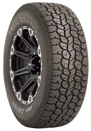 Buy Light Truck Tire Size LT285/70R17 - Performance Plus Tire Goodyear Wrangler Dutrac Pmetric27555r20 Sullivan Tire Custom Automotive Packages Offroad 17x9 Xd Spy Bfgoodrich Mud Terrain Ta Km2 Lt30560r18e 121q Eagle F1 Asymmetric 3 235 R19 91y Xl Tyrestletcouk Goodyear Wrangler Dutrac Tires Suv And 4x4 All Season Off Road Tyres Tyre Titan Intertional Bestrich 750r16 825r16lt Tractor Prices In Uae Rubber Co G731 Msa And G751 In Trucks Td Lt26575r16 0 Lr C Owl 17x8 How To Buy