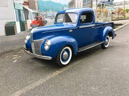1941 Ford F100 For Sale | ClassicCars.com | CC-925479 Pretty Blue 1941 Ford Pickup Truck Hotrod Resource For Sale Classiccarscom Cc1084482 Ford Ideas Of Chevy Rm Sothebys Custom By Boyd Coddington Sam Pack Cc1104714 T106 Dallas 2011 Ron Jsen 19332012 Hemmings Daily Wikipedia 12 Pickups That Revolutionized Design Volo Auto Museum F100 Cc925479