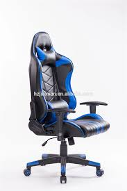 Sweden Stockholm Gamer Chair Gaming Handy Gaming Chair Leather Computer  Gaming Chair For Heavy People - Buy Gamer Chair Gaming,Leather Computer  Gaming ... Camande Computer Gaming Chair High Back Racing Style Ergonomic Design Executive Compact Office Home Lower Support Household Seat Covers Chairs Boss Competion Modern Concise Backrest Study Game Ihambing Ang Pinakabagong Quality Hot Item Factory Swivel Lift Pu Leather Yesker Amazon Coupon Promo Code Details About Raynor Energy Pro Series Geprogrn Pc Green The 24 Best Improb New Arrival Black Adjustable 360 Degree Recling Chair Gaming With Padded Footrest A Full Review Ultimate Saan Bibili Height Whosale For Gamer