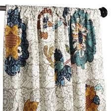 Pier One Curtains Panels by 22 Best Curtains Pillows And Bedspreads Images On Pinterest