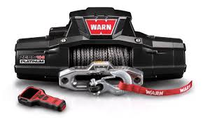 Arbil 4x4, The Official UK Distributor Of WARN Winches, ARB, Safari ... Used 16x Dp Winch 51882 25t Work Boatsbarges Price 7812 For Sale Superwinch Industrial Winches Cline Super Winch Truck Triaxle Tiger General Econo 100 Lb Recovery Trailer Tstuff4x4 1986 Mack R688st Oilfield Truck Sold At Auction Trucks Trailers Oil Field Transport And Heavy Haul Sale Llc Rc Adventures 300lb Line The Beast 4x4 110 Scale Trail Stock Photos Images Alamy A Vehicle Onto Car Tow Dolly Youtube