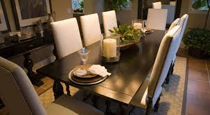 Badcock Dining Room Chairs by Badcock Furniture Dining Room Sets 164 Best Images On Pinterest