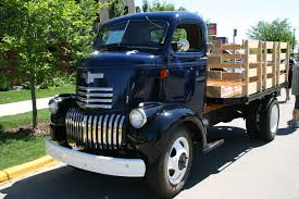 Old Coe Truck.Looks Like A Chevy Coe Stake Truck | Trucks ... 1952 Chevrolet Coe Hot Rod Network Chevy C O E Trucks Lovely 1990 Caprice Classic Truck 1950 Coe 5700 Under The Hood Youtube 4 By Zynos958 On Deviantart 1940 Photograph Trent Mallett Truck Coe Side Db_trucks Pinterest Chevygmc Pickup Brothers Parts Hemmings Find Of Day Fire T Daily New 1946 Dodge For Sale Classiccars From Coetrucks Repost Legacy_innovations Get_repost The 54 82016mmedchevycoetruckthreequarterfrontjpg