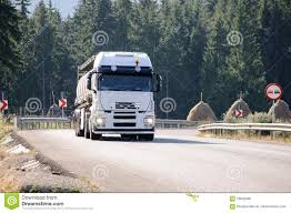 Truck On Country Road Stock Photo. Image Of Lorry, Curved - 76642598 Old Pickup Truck Country Stock Photo Royalty Free 712073629 Lifted Trucks For Sale In Phoenix Az Used Near Serving 2017 Chevrolet Silverado 1500 High Is A Gatewaydrug Photos Images Alamy 2015 Exterior Interior Hscher Kankakee Bradley Pontiac Trailering Camera System Available Truck Prom Pictures My Pinterest Trucks Its Uecountry Liftedtruck Chevy Luckless Life Quotes Memes Cars Cullman Al Autos Llc Want Chevy Or Suv How About 100 Discount Autoinfluence Car Country Red Bumper David Offroad 4x4