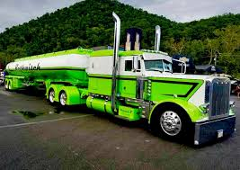 Custom Semi Trucks   Ultimate Semi Trucks .com Images 2008 Mid ... Tony Justice Trick My Truck Pinterest Tractor Find More Ruced 1990 Intertional Bus For Sale At Up To 90 Off The Worlds Best Photos Of Done And Trick Flickr Hive Mind He Serves Trash Plates The Stars S Classic Cars Details Mindslam Thoughts Pictures From Me Repete Forsalebyslimcom Pimp Ride Frostwire Popmatters 233 Best Trucks Images On Big Trucks Semi Hauled One Fortrick My Truckon Cmt Tow411