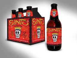 St Arnolds Pumpkinator 2017 saint arnold brewing releases santo 10 20 2011 public