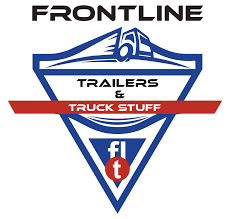 Truck Accessories | Trailers For Sale In Nova Scotia | Dump ... 2015 Ford F350 Alinum Flatbed In Leopard Style Hpi Black W Official Toyota Thread Page 21 Pirate4x4com 4x4 And Dakota Hills Bumpers Accsories Flatbeds Truck Bodies Tool Tailgate Lifts Bed Dump Kits Northern Equipment Custom Steel Boxes Flat Built By 1 2019 Super Duty Chassis Cab F550 Xl Model Hlights Cottagecutz Die With Joann Trailer For 2011 Gmc Denali 3500hd The Right 8lug Diesel Magazine Complete Hitch