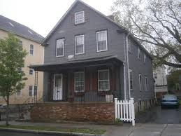 3 Bedroom Apartments For Rent In New Bedford Ma by Residential Homes And Real Estate For Sale In New Bedford Ma By