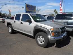 Used Cars, In-house Financing - 48th State Automotive - Mesa, Az Jims Water Truck Service 52 Photos 25 Reviews Business Gta Online Free Mryweather Mesa Tutorial Youtube Rtx Wheels Satin Black Filecbp Officers Find Hidden Man Wged Under Backseat Of Pickup Home Central California Used Trucks Trailer Sales Peter Mclennan Cars Mesa Az Only Fleet American Mobile Retail Association Classifieds Arizona Dealership Upholstery Cleaning Services In Miramar Carpet 2017 Ford F450 122548667 Cmialucktradercom