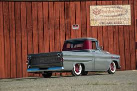 Old-School Cool 1958 Chevy Shortbed Fleetside - Hot Rod Network Customer Gallery 1955 To 1959 Gmc Pickup Classics For Sale On Autotrader 55 56 57 58 59 Chevy Truck Factory Assembly Manual Book Ebay Gmcs Ctennial Happy 100th Photo Image Trucks Parts Clever Gmc Autostrach Filegmc 7000 8097245888jpg Wikimedia Commons 58gmcs 1958 Truck Task Force Pinterest High School Booster Car Show 917 The Has Been In Chevrolet Ck Wikipedia Surrey Fire Fighters Association Website Historical Antique Society Chevy Apache Man This Is Nicesilver Great But Again The Cadian 3100 Pick Up Youtube