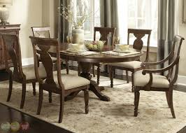 Walmart Leather Dining Room Chairs by Dining Room Costco Dining Room Sets For Elegant Dining Furniture