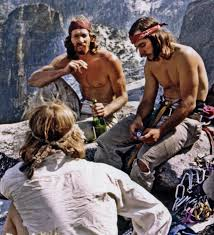 70s Rock Warriors