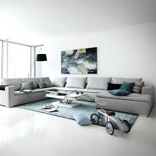canap d angle 9 places canape d angle 9 places grand 10 canapa sofa divan canapac dangle