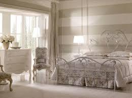 klassische möbel schlafzimmer gisel möbel luxus