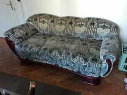 sofa 20er jahre wohnzimmer ebay kleinanzeigen
