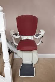 délai d installation rapide pour une chaise monte escalier pour