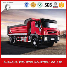 China Heavy Truck Trader Wholesale 🇨🇳 - Alibaba 1989 Mack Supliner Running Youtube Dump Trucks For Sale 728 Listings Page 1 Of 30 5 Tips For Starting Your Own Tow Service Lorriestrucks Commercial Vehicles Parts Vehicle Accsories China Heavy Truck Trader Whosale Aliba Home Cadian Diesel Power Sale Paper Research Academic Writing Pearllight Studio Trader Joes Bag Books Lobsta Truck Serving Lobster Rolls In California 2018 National Crane 680htm Lyons Il 120781337