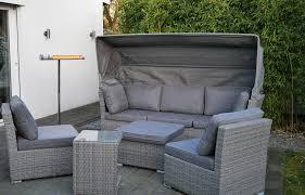 vasner slimline x20 outdoor heizstrahler ultra schlank silber
