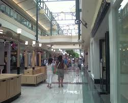 The Shoppes At Buckland Hills; Manchester, Connecticut   Labelscar The Shoppes At Buckland Hills Manchester Connecticut Labelscar Calendar Heights Elementary School Baudelaire And Nature F W Leakey 9780389010531 Amazoncom Books West County Center Wikipedia Scribbling With Spirit March 2017 9 Best Meta Learning Images On Pinterest Learning Tim President Brown Is The Highestpaid College President In Puzzle Bristol Park Merchants Square A Unique Shopping Experience Near Historic Fort Wayne Hotels Staybridge Suites Extended Stay 51 Bravo Locations Sats Welcome To