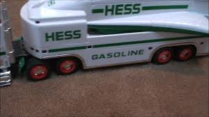Toy Trucks: Hess Toy Trucks Hess Toy Truck Through The Years Photos The Morning Call 2017 Is Here Trucks Newsday Get For Kids Of All Ages Megachristmas17 Review 2016 And Dragster Words On Word 911 Emergency Collection Jackies Store 2015 Fire Ladder Rescue Sale Nov 1 Evan Laurens Cool Blog 2113 Tractor 2013 103014 2014 Space Cruiser With Scout Poster Hobby Whosale Distributors New Imgur This Holiday Comes Loaded Stem Rriculum