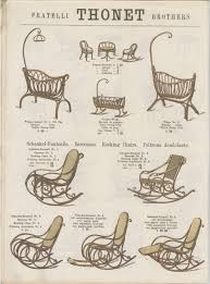 Thonet – Variety Of Products – Museum Boppard How To Build A Rocking Horse Wooden Plans Baby Doll Bedding Chevron Junior Rocking Chair Pad Pink Chairs Diy Horse Tutorials Diy Crib Doll Plan The Big Easy Motorcycle Wood Toy Plans Pdf Download Best Ecofriendly Toys That Are Worth Vesting In And Make 2018 Ultimate Guide Miniature Fniture You Can Make For Dollhouse Or Fairy Garden Toy Play Childs Vector Illustration Outline