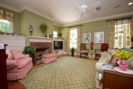 Southern Living Family Room Photos by Southern Living In Jacksonville Fla Hgtv