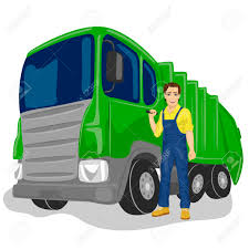 Collection Of Free Disposing Clipart Garbage Truck Driver. Download ... Garbage Pickup City Of Springfield Minnesota Truck On The Street Royalty Free Cliparts Vectors And Driver Waving Cartoon Digital Art By Aloysius Patrimonio Dump Vector Arenawp Trucks Clip 30 Clipart Download Best On Stock Illustrations Cartoons Getty Images 28 Collection High Quality Free Car Truck Waste Green Cartoon Garbage 24801772 Yellow Handpainted