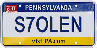 Rejected Pennsylvania License Plates - Album On Imgur Antique Truck Show Harford Pa Sept 3rd Shows And Events Img_2470 Ship Saves This Truck From The 30s Seems To Have All Its Registration How Pay Vehicle Fee In Saudi Arabia Pennsylvania Department Of Transportation Forms Driversedcom New Vehicle Registration Pa Ideas We Buy Cars In Cash On The Spot Clunker Junker Archive Porcelain License Plates Part 2 Get A Motorcycle Title Chin On Tank Motorcycle File1950 License Platejpg Wikimedia Commons Approved Organizations