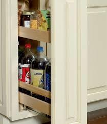 Waypoint Cabinets Customer Service by Waypoint Kitchen Organizer Products