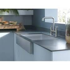 Kohler Strive Sink 35 by Kohler Apron Sink U2013 Meetly Co