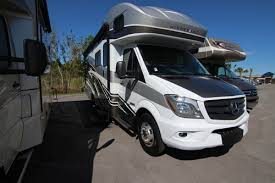 Itasca Class C Rv Floor Plans by Itasca Rvs For Sale Class C Motorhomes In Fort Myers Florida