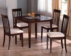 50 best dining room furniture images on pinterest dining room