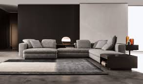 100 Minotti Williams Sofa Sophisticated Systems That Will Inspire You
