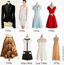 Vintage Modern Wear Other Dresses Dressesss