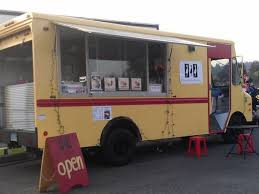 100 Food Truck Rental 12 Great S That Will Cater Your Portland Wedding