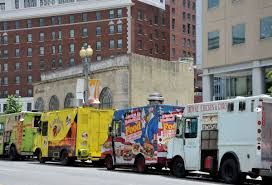100 Food Trucks In Dc Today LevelUp Your Truck With These Marketing Tips CMT