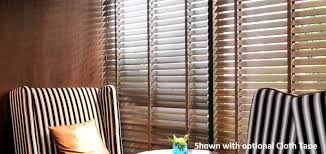 Top Rustic Window Treatments And Coverings Selectblinds Concerning Blinds Ideas