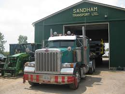 Sandham Transport Home Us Trucking Stock Photos Images Alamy Southwest Truck Driver Traing On Ksaz Youtube Potable Water Call 72473229 Gkb Llc Facebook Southwestern Best Image Kusaboshicom I10 Coalition Applies For Federal Grant To Ease Parking Overview 2017 Flatbed Companies Directory Mcguire Transportation Driving