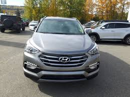 2018 Hyundai Santa Fe | Cariboo Truck & Auto Sales Santa Fe County Fd Nm Job No 14335 Skeeter Brush Trucks 2019 Hyundai Usa Pickup Confirmed New In Report Tim Pollard On Twitter Not Your Average Pilot Flying J Withdraws Appeal Of Truck Stop Proposal Import Auto Truck Inc 2012 Limited 2011 Kings Credit Auto Mid Island Truck Rv 2013 Sport 20t Awd First Test Photo Image Gallery Texas May 18 2018 Squad Bomb Leaving High Pre Owned T8812 For Sale National Car Drops Appeal Decision Stop
